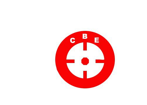 Chen Brothers Engineering Pte Ltd (Chen Brothers)