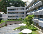 BMC International College Photos