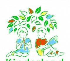 Kinderland Educare Services Pte Ltd Photos