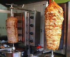 Turkish Kebab House Photos
