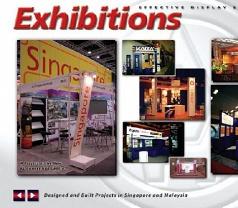 B H Hoe Enterprises Photos