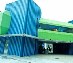 Ecoparadise Pte Ltd Photos
