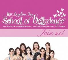 School of Belly Dance  Photos