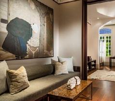 Patina Hotel & Resorts Photos