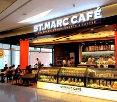 Saint Marc Cafe  Photos