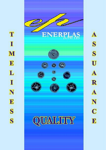 Enerplas (S) Pte Ltd (Vertex)