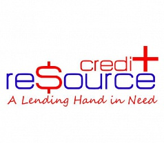 Resource Credit Pte Ltd Photos