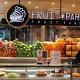 Fruit Paradise Trading (Plaza Singapura)
