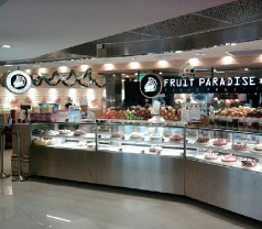 Fruit Paradise Trading Photos