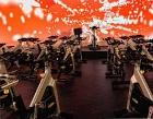 Virgin Active Fitness Club  Photos