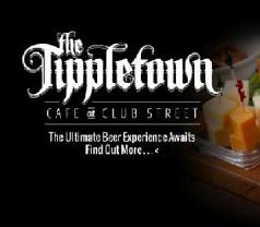 Tippletown Photos