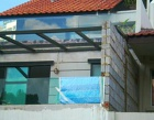 Define Builders Pte Ltd Photos