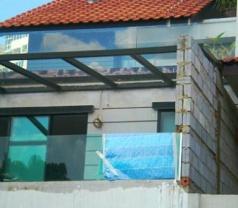 Define Builders Pte Ltd Photos