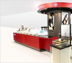 Shiseido Singapore Co. Pte Ltd Photos