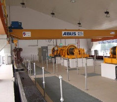 Cimmerian Crane Services Pte Ltd Photos