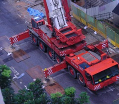 Tong Soon Crane Pte Ltd Photos