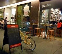 Platitos Bar & Restaurant Photos