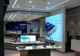 Samsung Asia Pte Ltd (Bugis Junction)