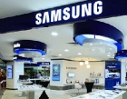 Samsung Asia Pte Ltd Photos