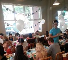 Eatplaylove Cafe Photos