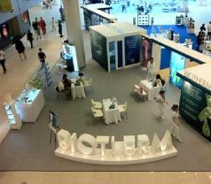 Biotherm Photos