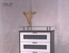 Ding Brothers Furniture Pte Ltd Photos