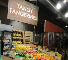 Tangy Tangerines Photos