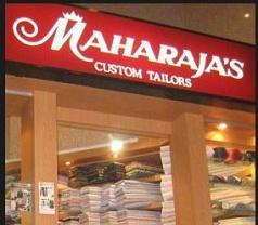 Maharajas Mens Shop Photos