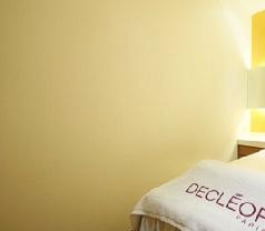 Decleor Institut  Photos