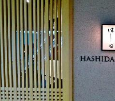 Hashida Sushi Photos