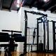 Gold's Gym Pte Ltd (Tanjong Pagar Shop Houses)