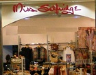 Miss Selfridge Photos