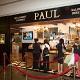 Paul Bakery (Takashimaya Shopping Centre)