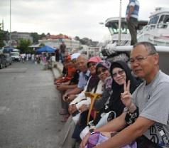 Azza Travel & Tours Pte Ltd Photos