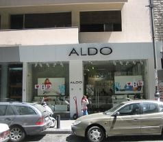 Aldo Photos