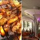 Satay By The Bay (Gardens By The Bay (Bay South) - Satay by the Bay)
