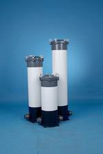 Ruickly PCB5 Filter Cartridge Housing
