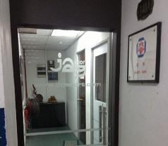 Jl Sports Consultation Services Photos