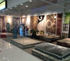 Gabbeh Carpet Photos