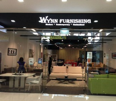 Wynn Furnishing Pte Ltd Photos