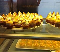 Drips Bakery Cafe Photos