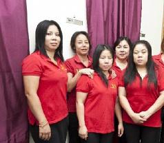 TG Traditional Massage Photos