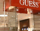 Guess? Photos