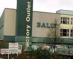 BALLY Photos