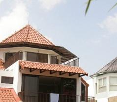 TSH Roofing & Builders Pte Ltd Photos