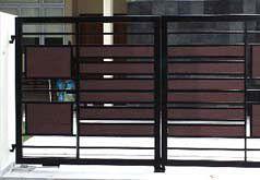 A1 Doors Window Project Pte Ltd Photos