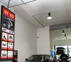 A N P Auto Pte Ltd Photos