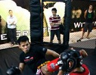 Evolve Mixed Martial Arts Pte Ltd Photos