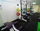 Genesis Performance Center Pte Ltd Photos