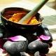 Origins Jamu Massage (HDB Bukit Batok)